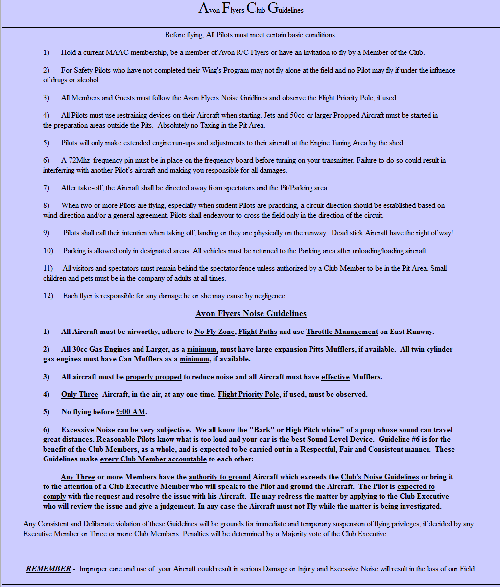 Avon_Flyers_Club_Guidelines.PNG