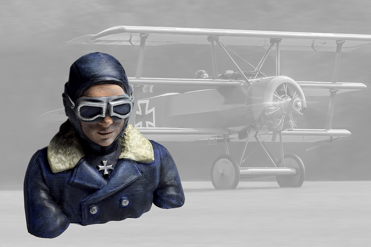 Test_red_baron_and_plane_2.jpg