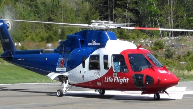 lifeflight-helicopter-nova-scotia.jpg