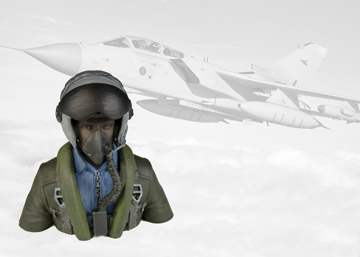 test_Tornado_pilot_and_Tornado_jet.jpg