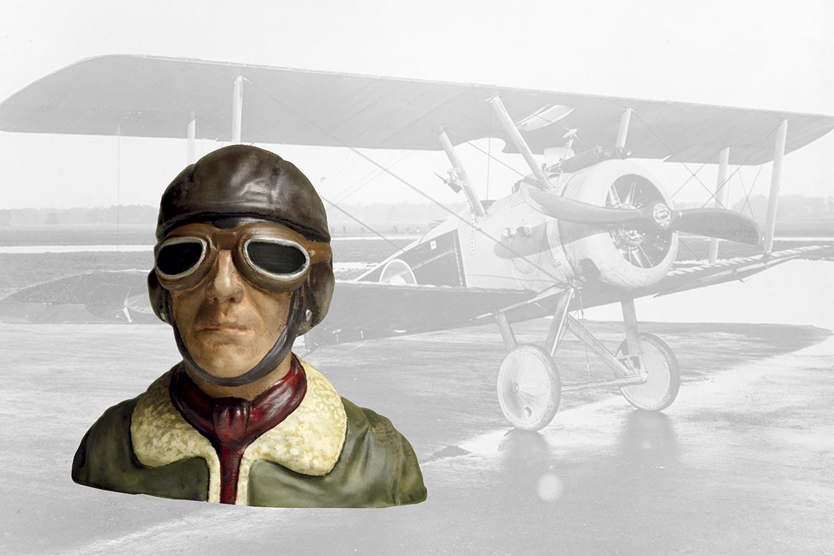 test_WW1_pilot_with_camel.jpg