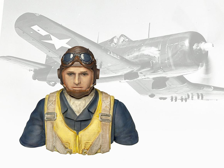 test_air_force_pilot_and_Corsair.jpg