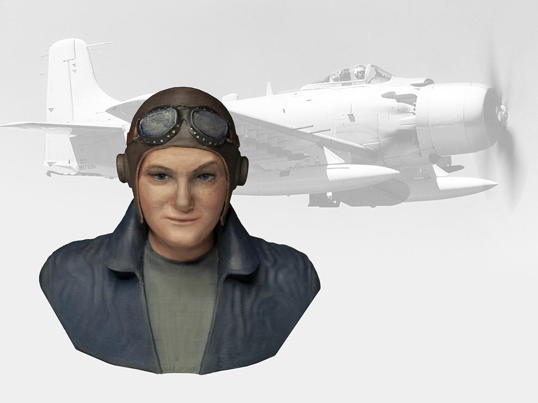test_pilot_and_Skyraider.jpg