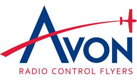 Avon Radio Control Flyers